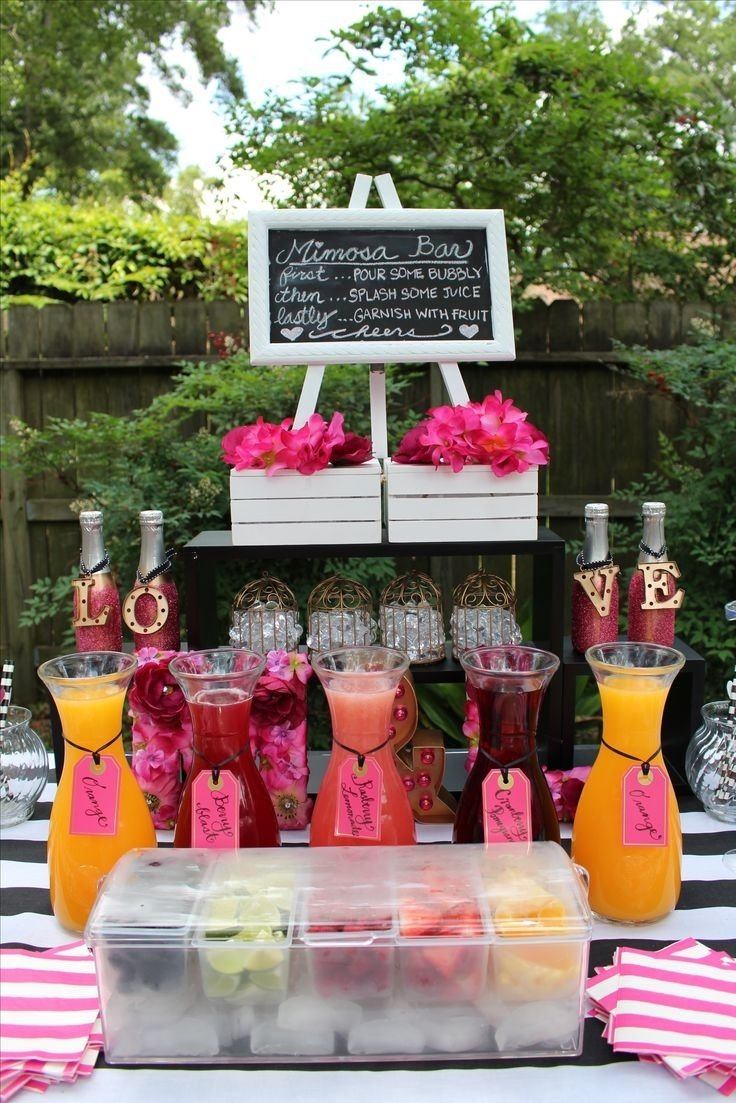 10 Lovable Bridal Shower Ideas On Pinterest 145 best kate spade party ideas images on pinterest birthday party 2020