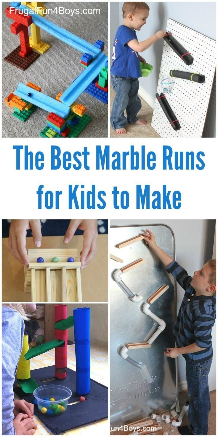 10 Best Commercial Ideas For School Project 145 best maker spaces for kids images on pinterest maker space