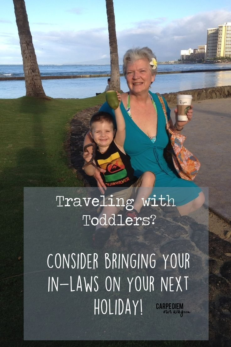 10 Gorgeous Family Vacation Ideas With Toddlers 145 best travel with children images on pinterest family trips