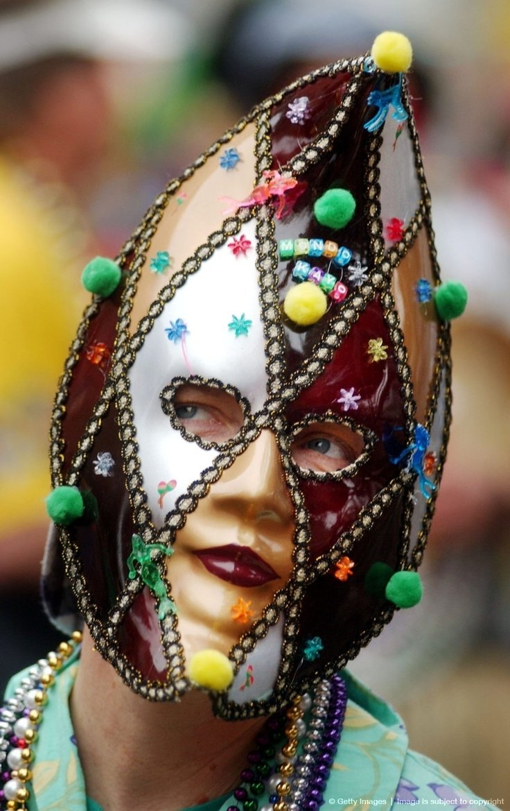 10 Attractive Homemade Mardi Gras Costume Ideas 147 best happy mardi gras images on pinterest new orleans mardi 2020