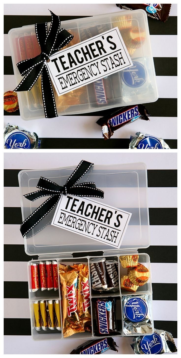 10 Lovely Elementary School Graduation Gift Ideas 147 best i e299a5 school images on pinterest gift ideas graduation 2020