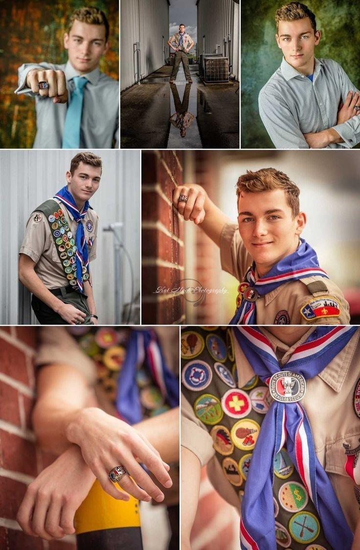 10 Lovely Senior Project Ideas For Guys 1479 best photography random poses ideas images on pinterest boy 2020