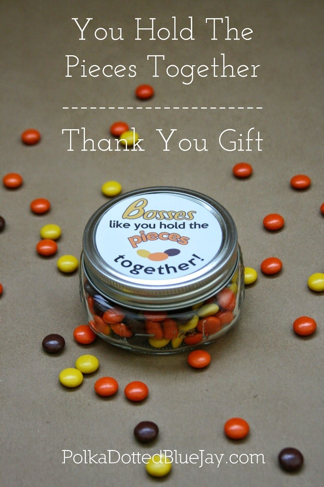 15 affordable bosses day gift ideas | gift, appreciation and craft
