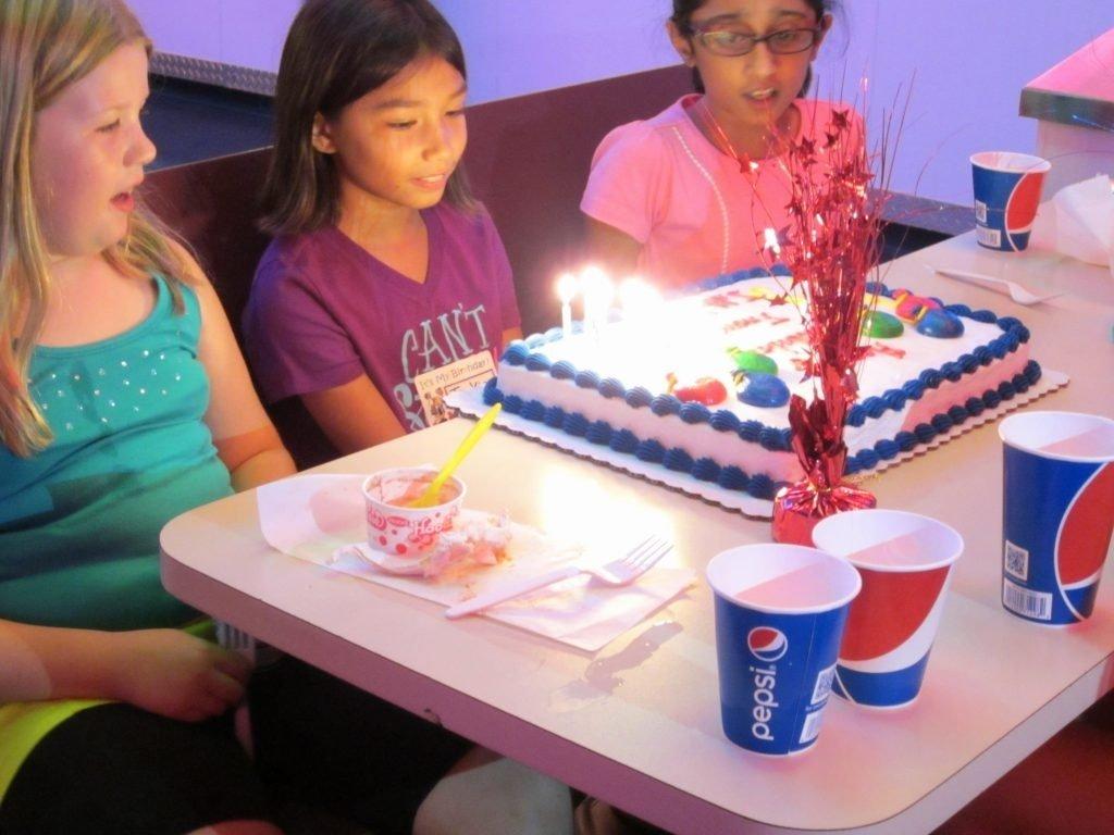 10 Lovable Birthday Party Ideas Raleigh Nc 15 awesome birthday parties raleigh nc birthday activities 2020