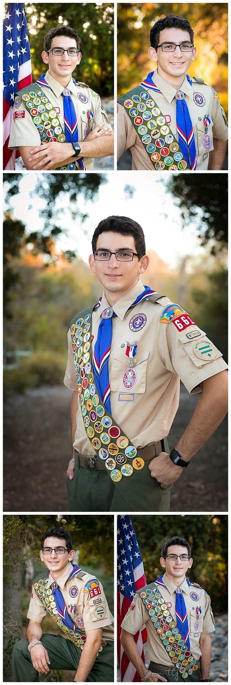 10 Cute Eagle Scout Service Project Ideas 15 best 2017 national scout jamboree images on pinterest scouting 2021