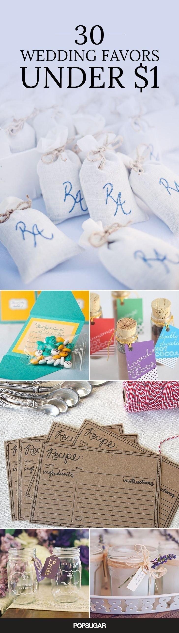 10 Pretty Creative Wedding Ideas On A Budget 15 best budget wedding planning images on pinterest wedding ideas 2020