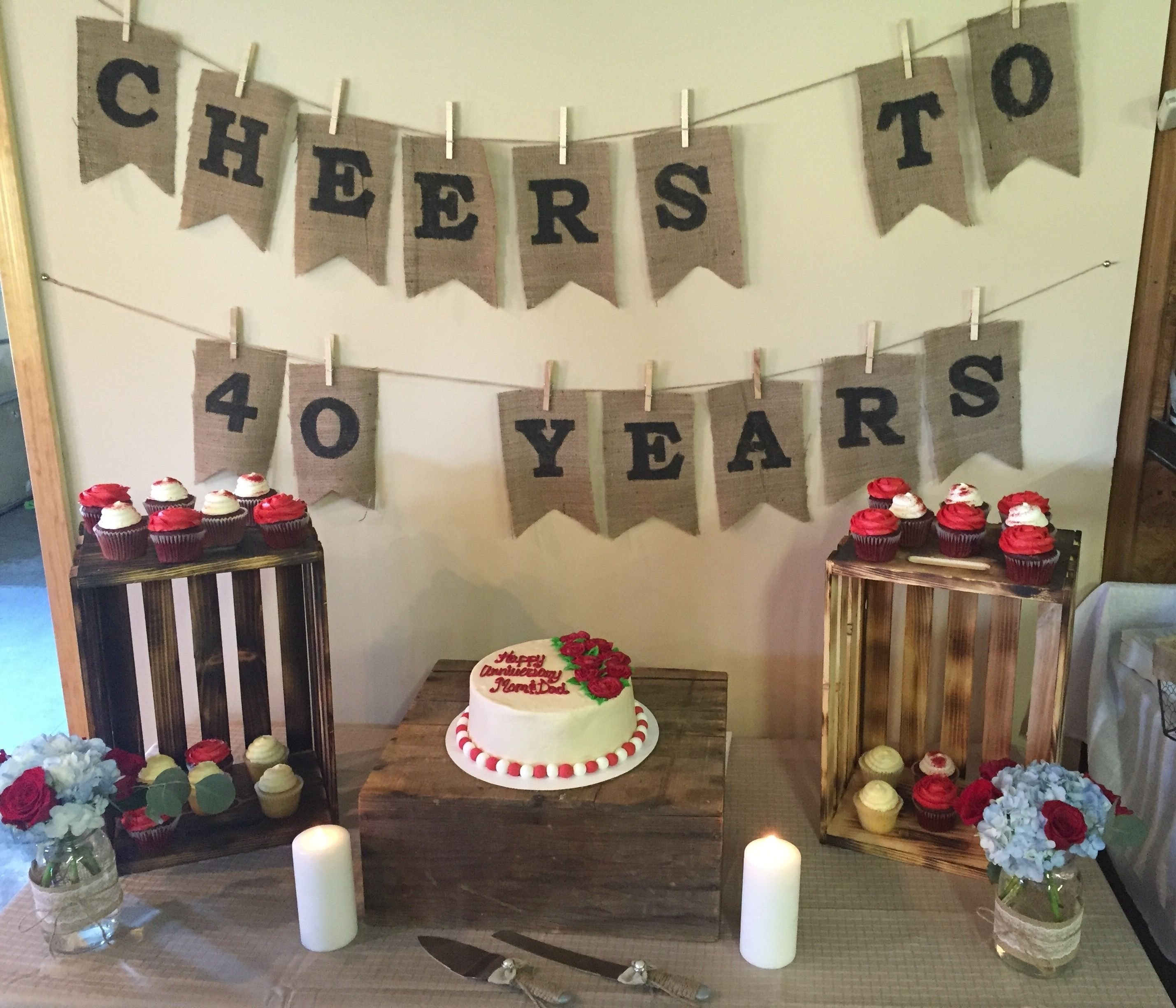 10 Spectacular 35Th Wedding Anniversary Party Ideas 15 best christmas gifts for dad what to get dad for christmas 24 2020