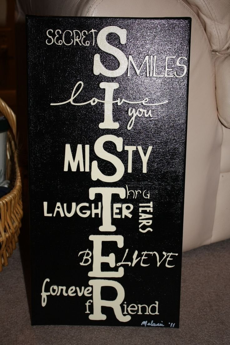 10 Nice Gift Ideas For Little Sister 15 best uni friends images on pinterest gift ideas roommate gifts