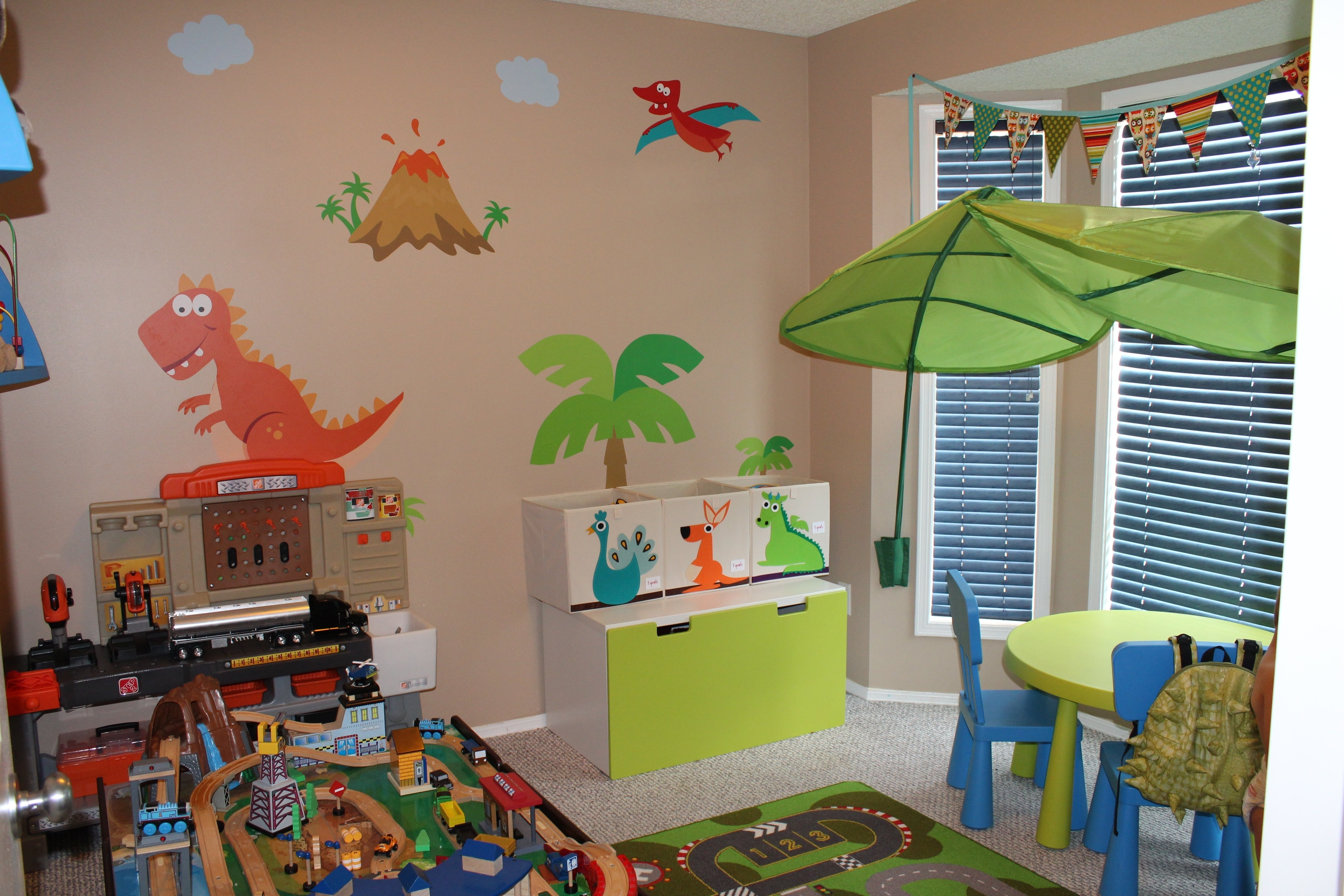 10 Nice Toddler Boy Room Decorating Ideas 15 cool boys bedroom ideas decorating a little boy room pertaining