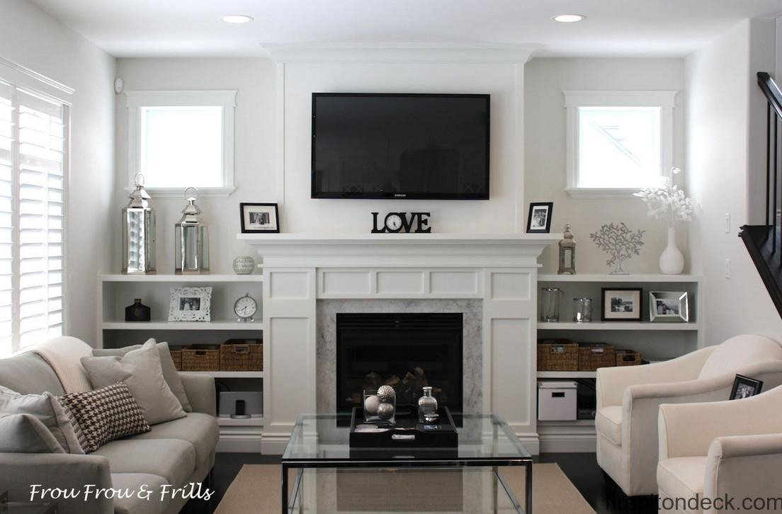 10 Lovely Living Room With Fireplace Ideas 15 electric fireplace ideas for living room selection fireplace ideas 2020