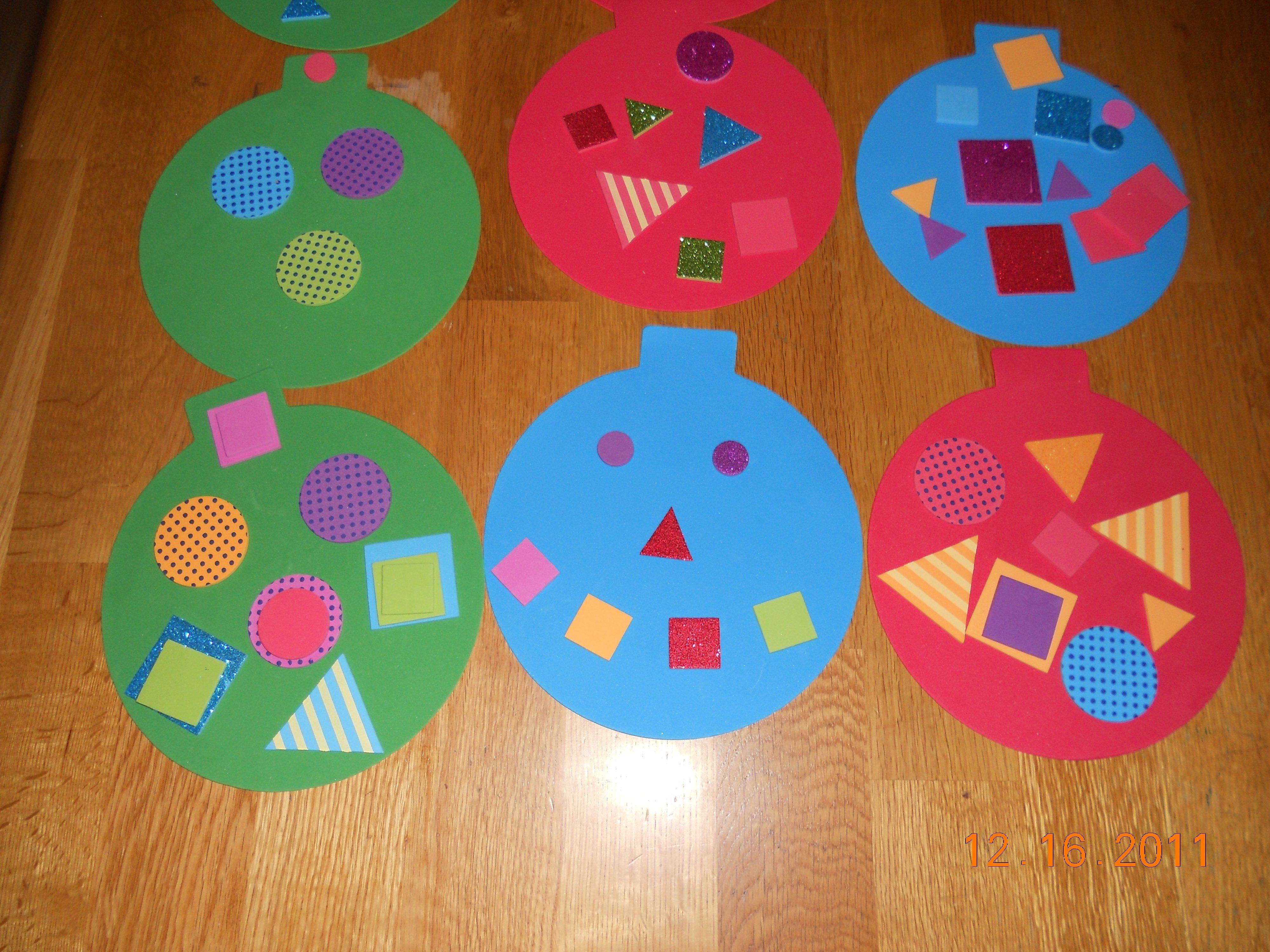 10 Stylish Christmas Craft Ideas For Kids To Make 15 fun and easy christmas craft ideas for kids miss lassy 1 2021