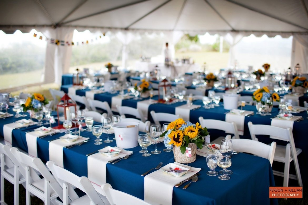 10 Unique Rehearsal Dinner Ideas On A Budget 15 fun ideas for your rehearsal dinner bridalguide