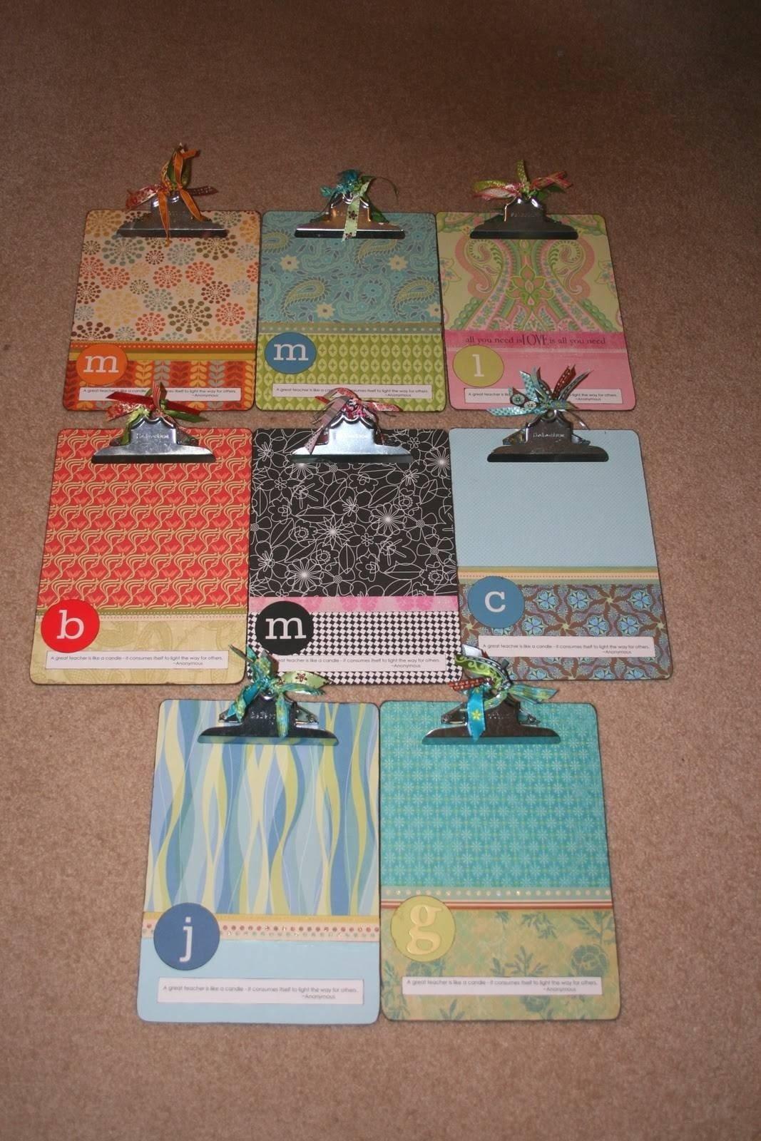 10 Lovable Homemade Gift Ideas For Women 15 homemade christmas gift ideas for teachers 2020