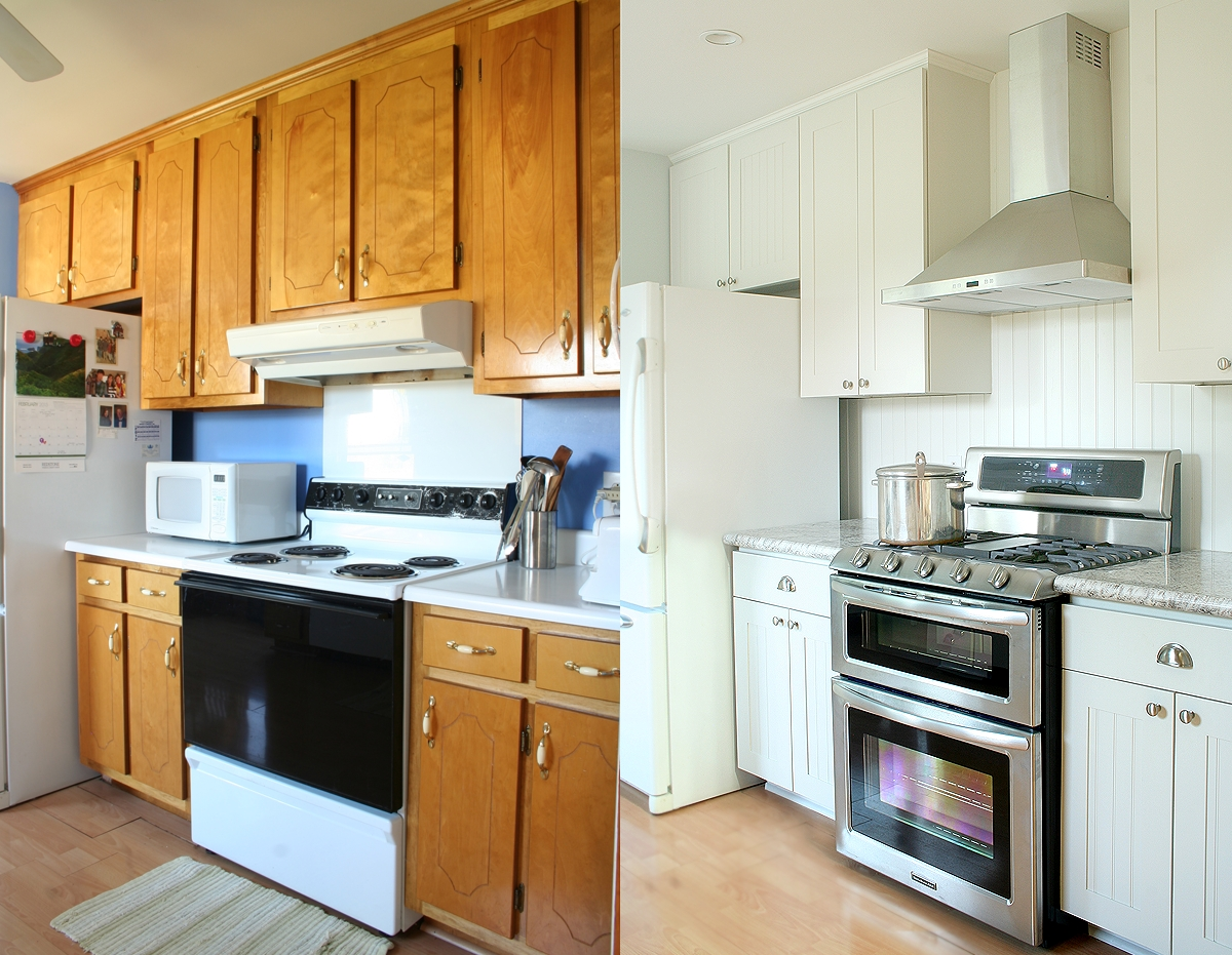10 Best Kitchen Remodeling Ideas On A Budget 15 kitchen remodel ideas and simple inspiration for your home 2021