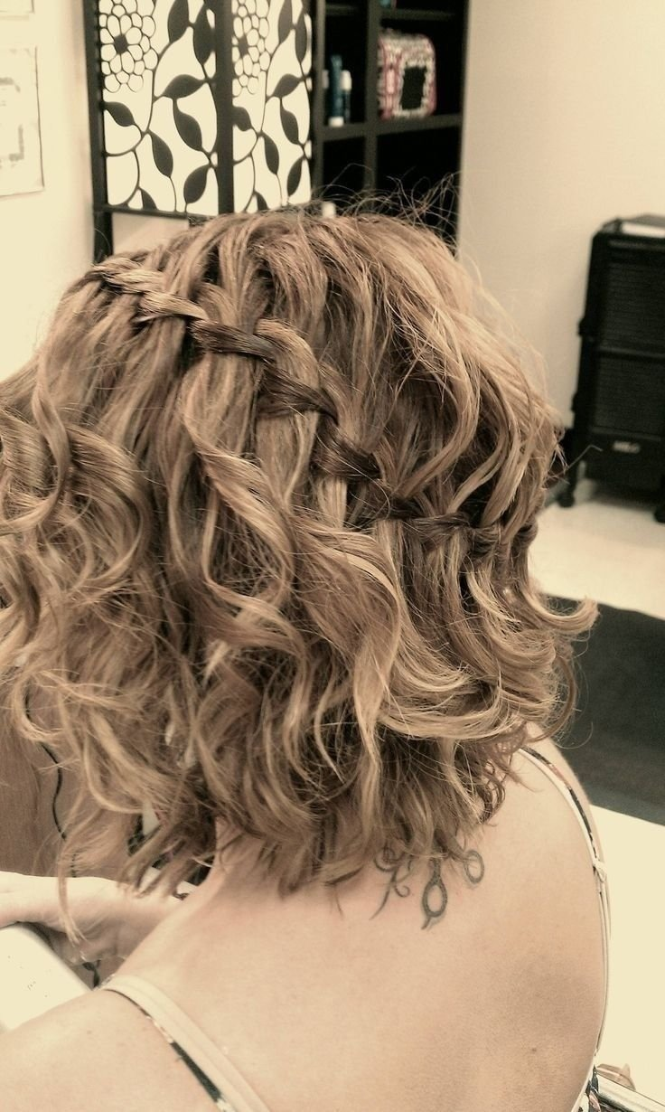10 Beautiful Short Hair Ideas For Prom 15 pretty prom hairstyles for 2018 boho retro edgy hair styles 2020