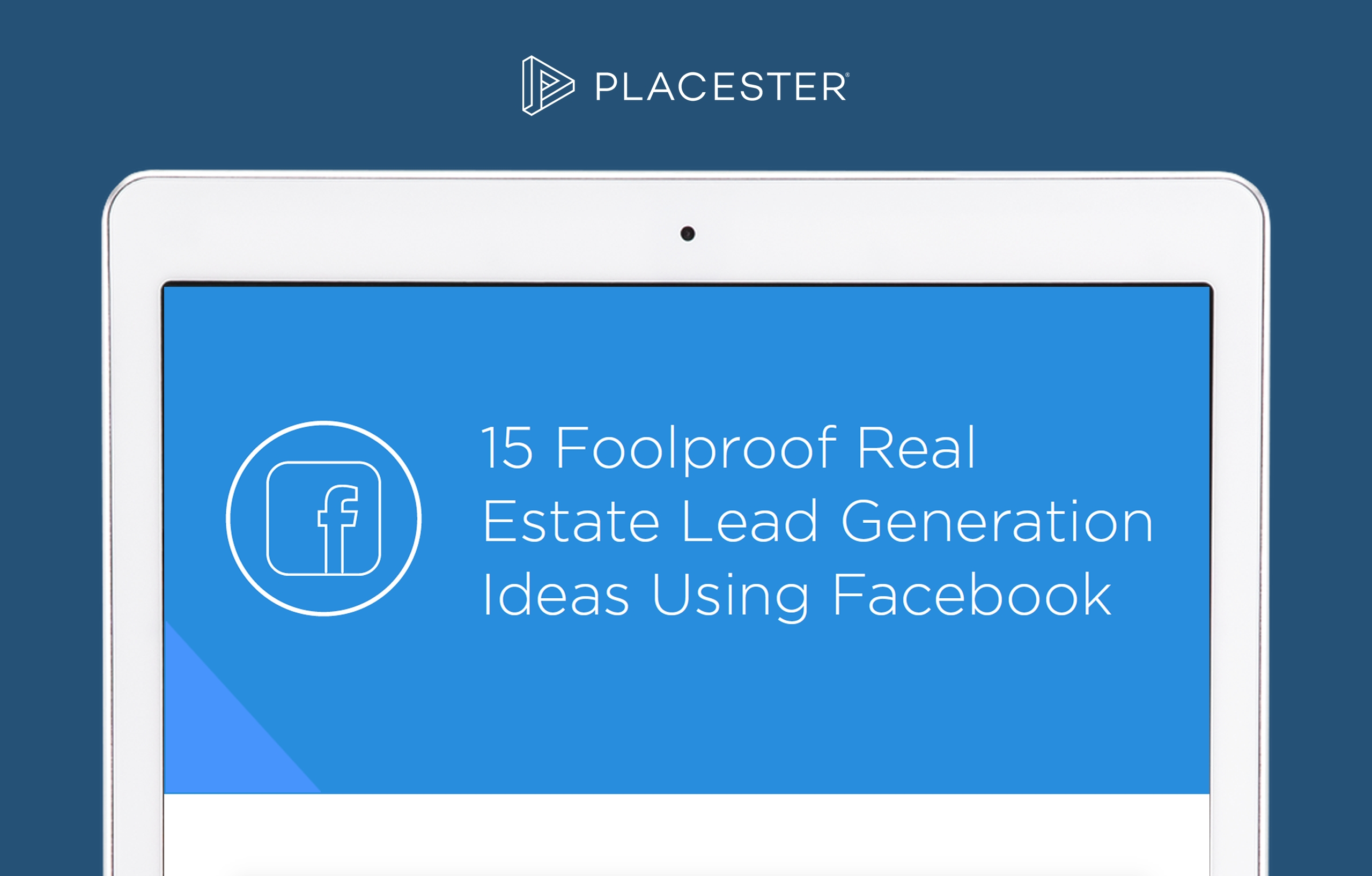 10 Unique Real Estate Lead Generation Ideas 15 real estate facebook lead generation ideas 2020