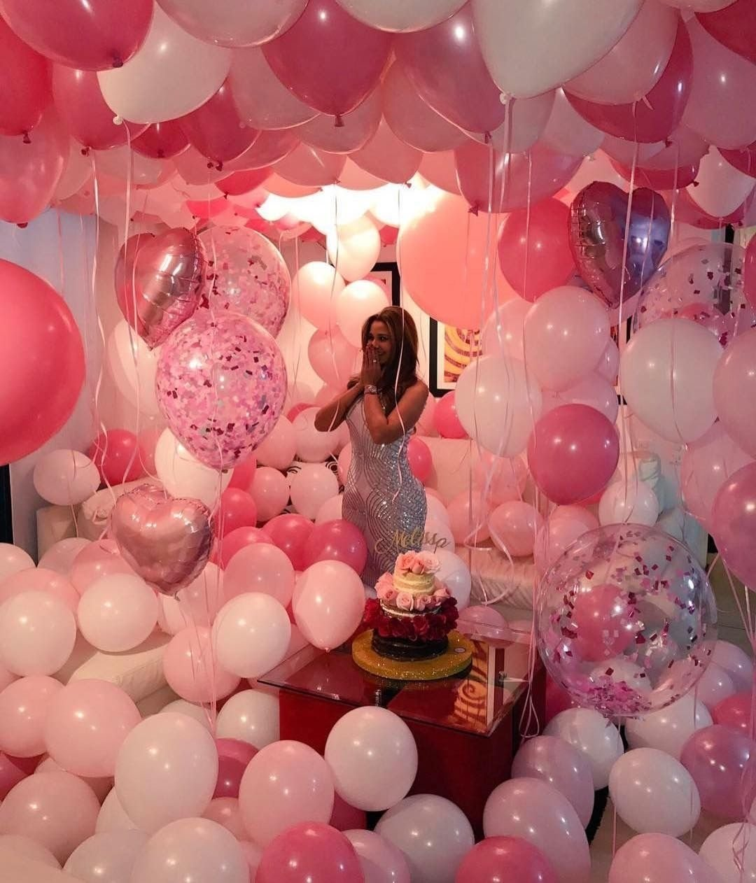 10 Perfect 25Th Birthday Party Ideas For Her 15 romantic bedroom ideas stylish tips for romantic bedroom 7 2020