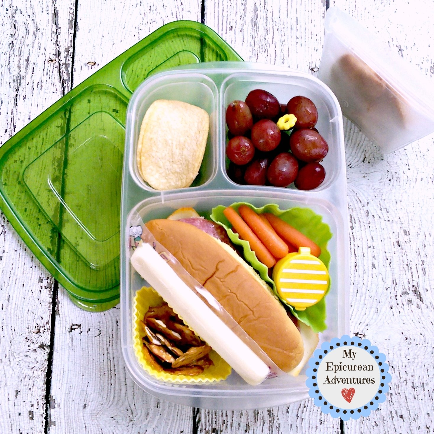 10 Great Lunch Box Ideas For Toddlers 15 simple and quick school launch ideas to pack for your kids how 2021