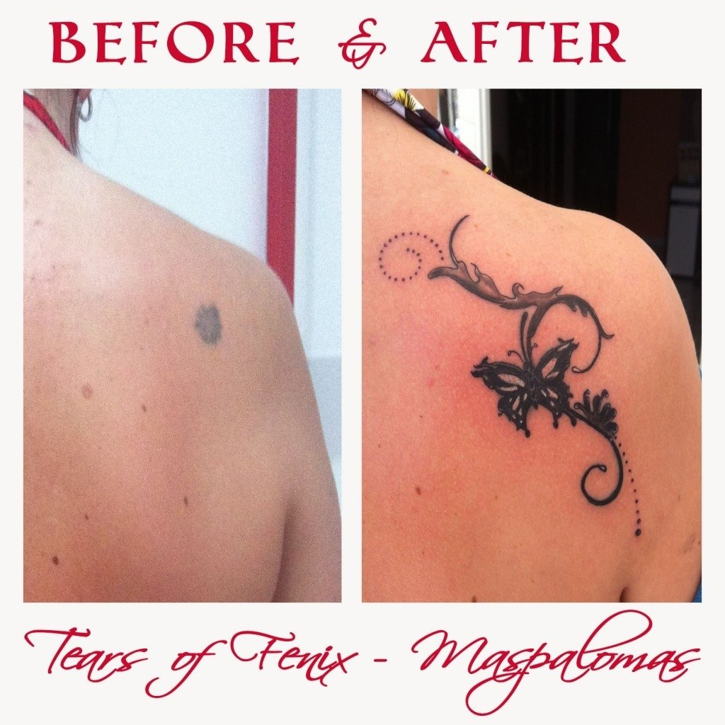 10 Unique Small Tattoo Cover Up Ideas 15 small tattoo cover up ideas