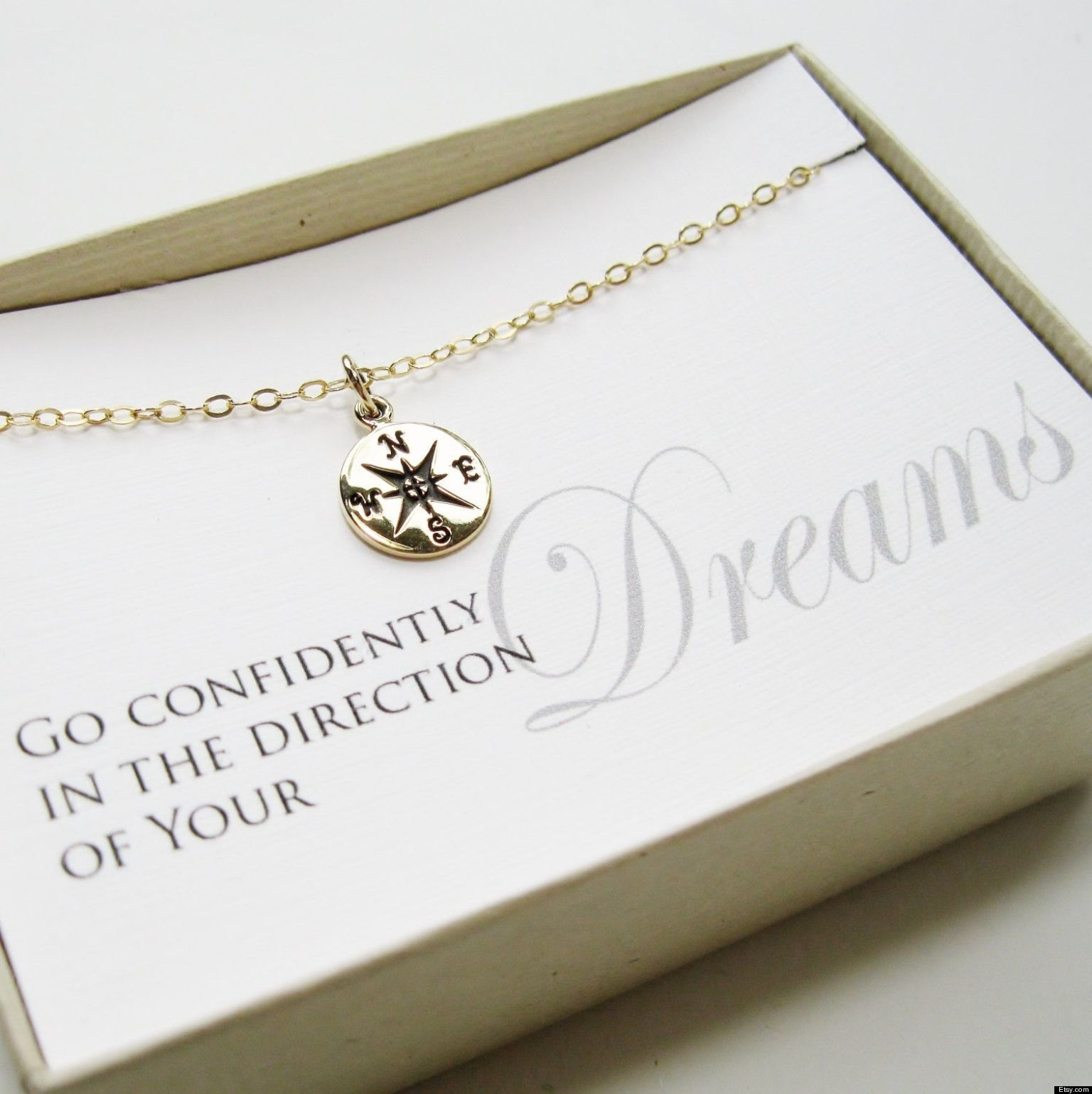 10 Awesome Graduation Gift Ideas For Girls 15 unforgettable grad gift ideas grad gifts gift and graduation gifts 11 2020