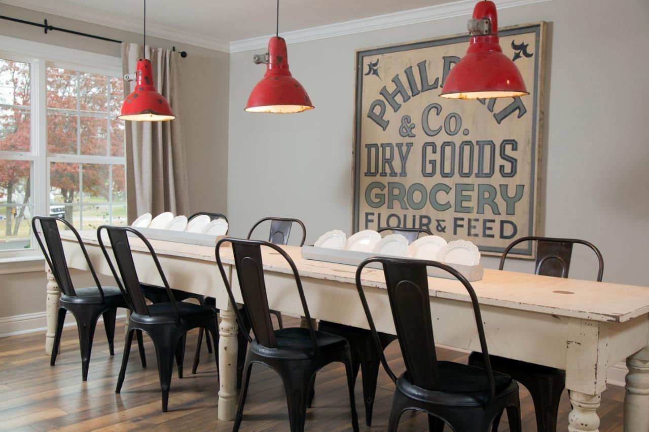 10 Stylish Dining Room Wall Art Ideas %name 2020