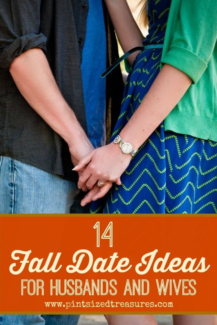 10 Stunning Good Bet Ideas For Couples 152 best date ideas images on pinterest my love romantic ideas 14 2020