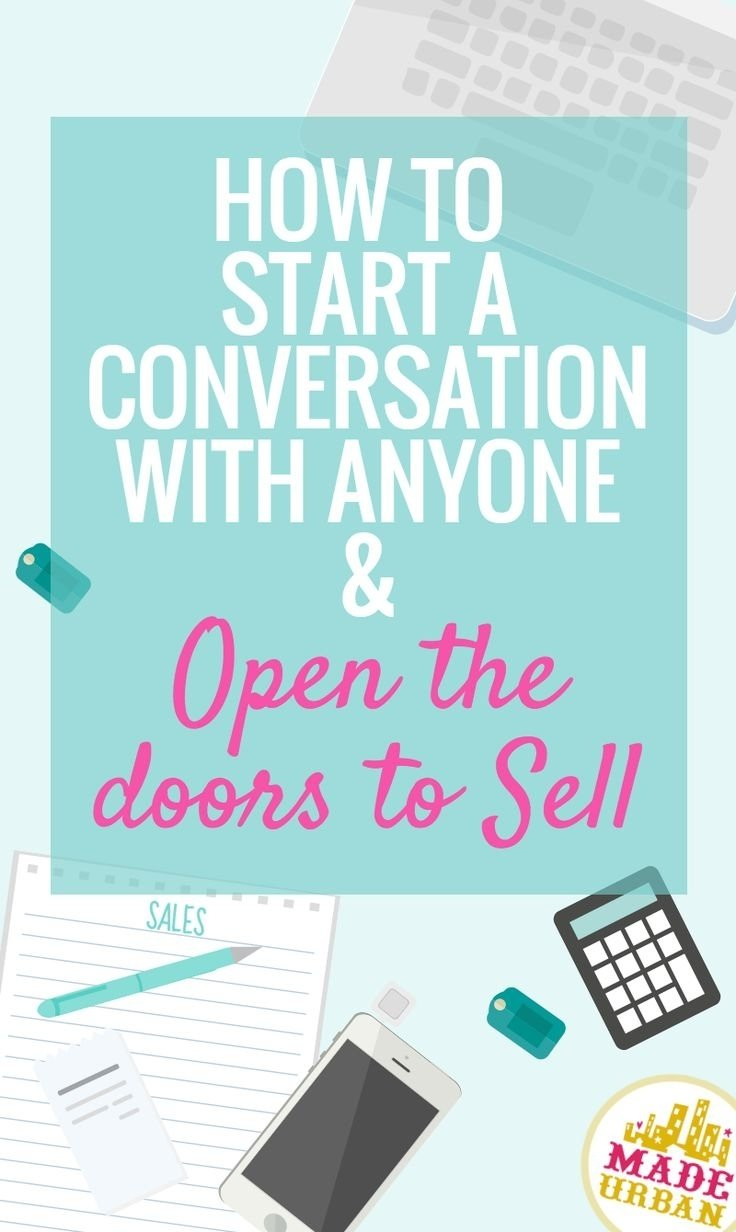 10 Most Popular How To Sell My Idea 154 best vendor events and craft shows images on pinterest vendor 2020