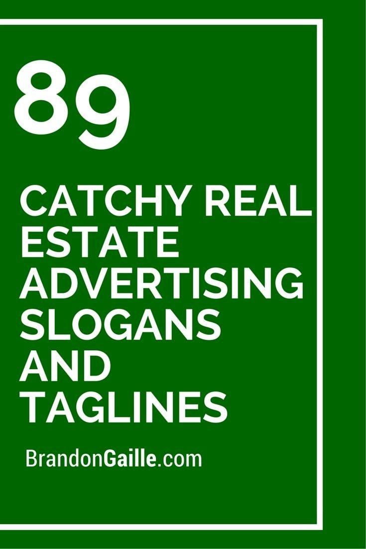 10 Unique Best Real Estate Marketing Ideas 155 best marketing ideas images on pinterest real estate career