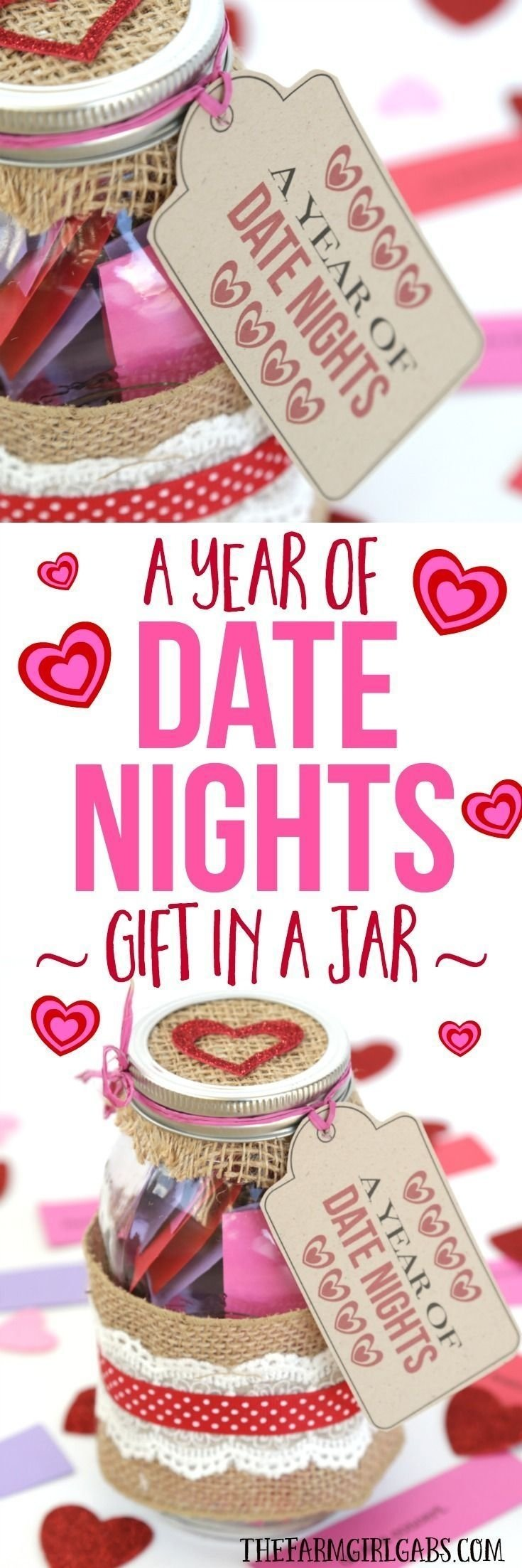 10 Famous Creative Date Ideas For Him 156 best date night marriage images on pinterest happy marriage 2020