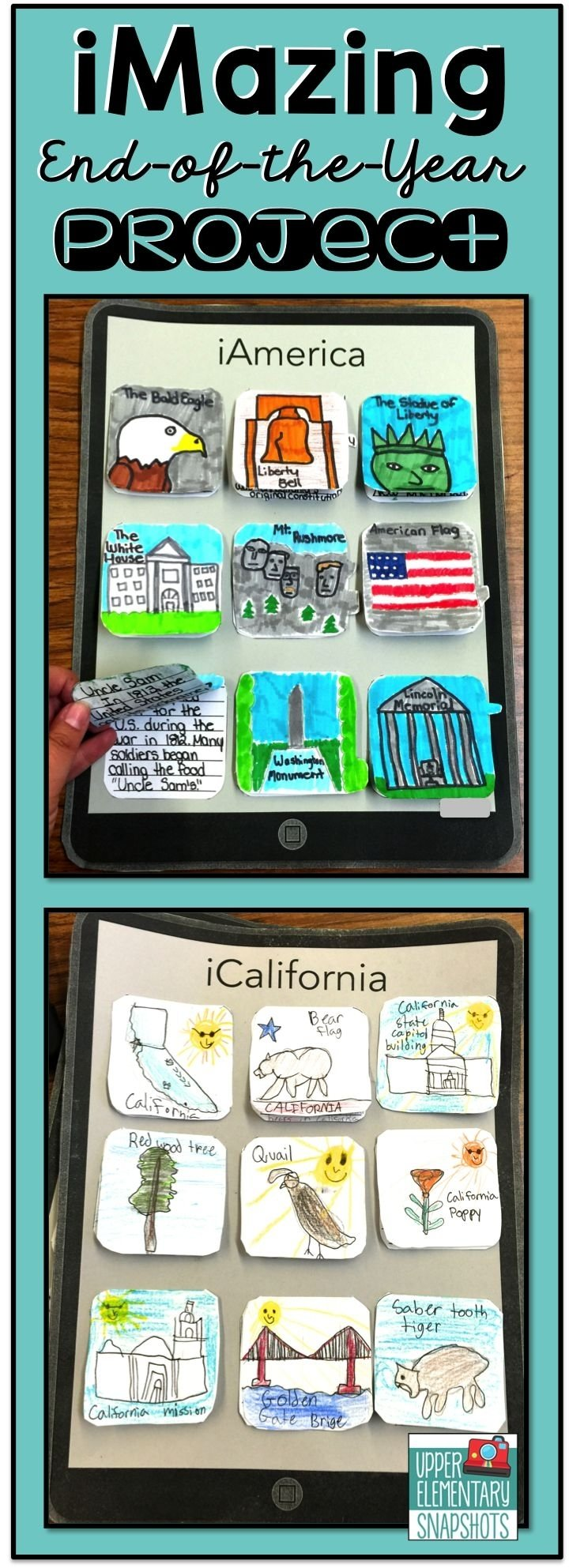 10 Most Popular High School English Project Ideas 1566 best elementary school library ideas images on pinterest 2021