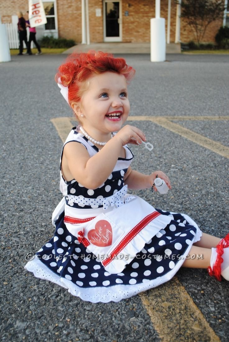 10 Lovable Creative Halloween Costume Ideas For Kids 158 best toddler halloween costumes images on pinterest diy 10 2020