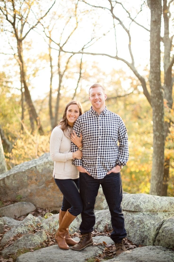 10 Most Recommended Fall Photo Shoot Outfit Ideas 158 best what to wear images on pinterest family pictures family 2020