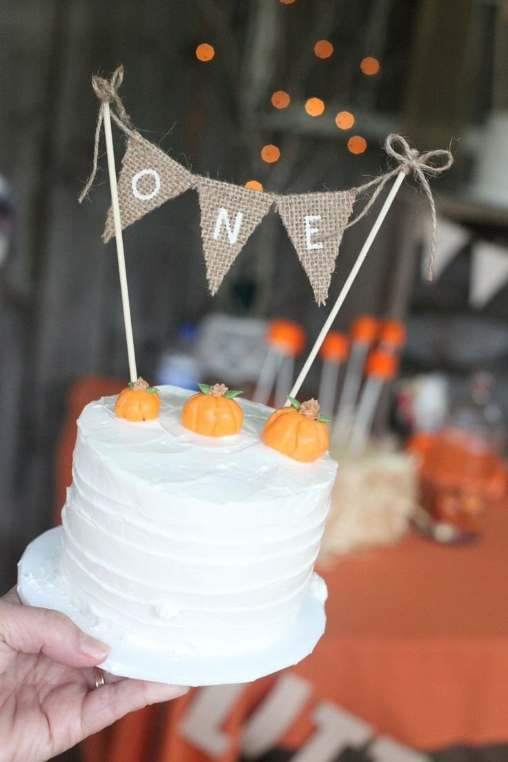 10 Stylish Fall First Birthday Party Ideas 159 best first birthday party ideas images on pinterest birthdays