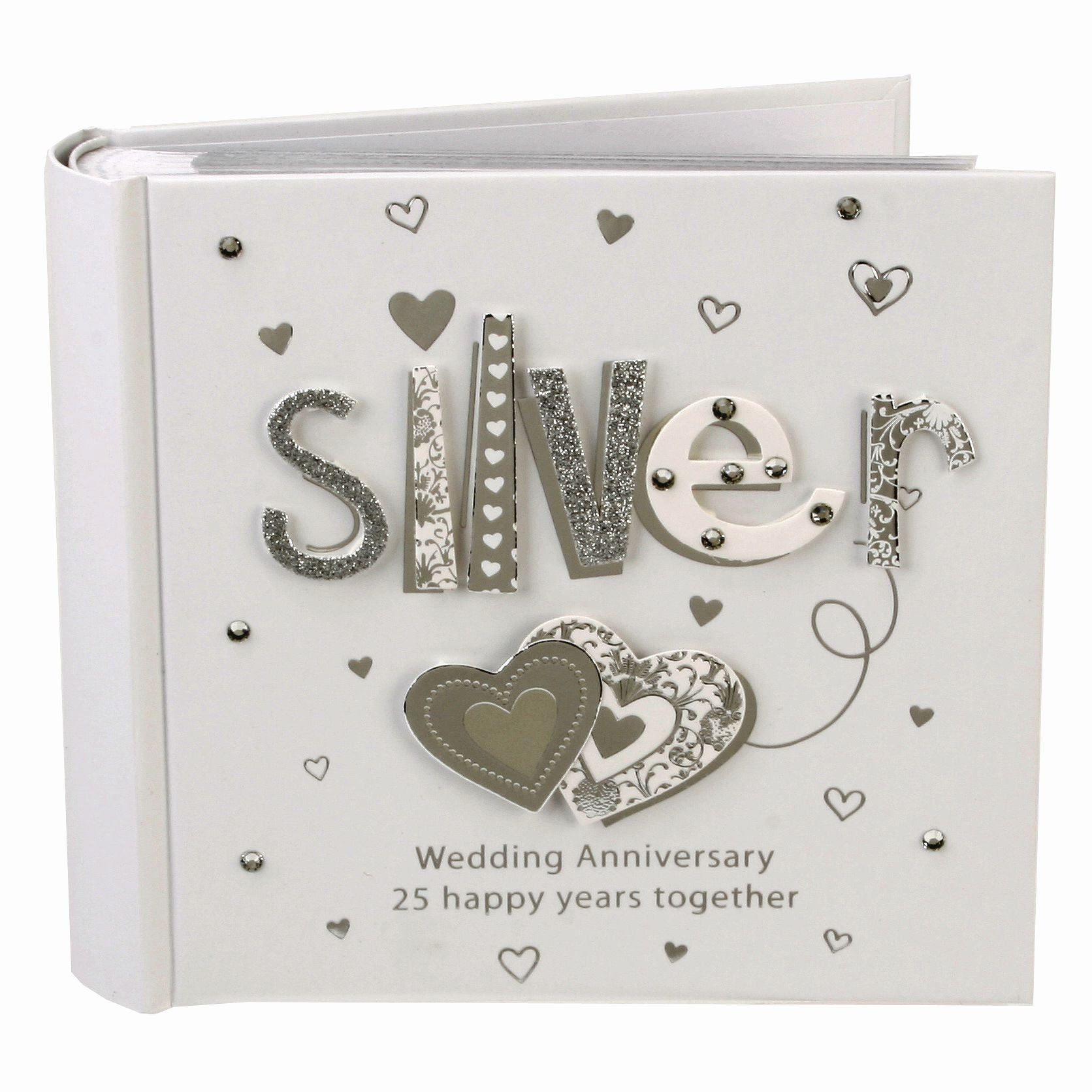 10 Elegant 25Th Anniversary Gift Ideas For Wife 15th wedding anniversary gift ideas for her awesome successful tips 2020