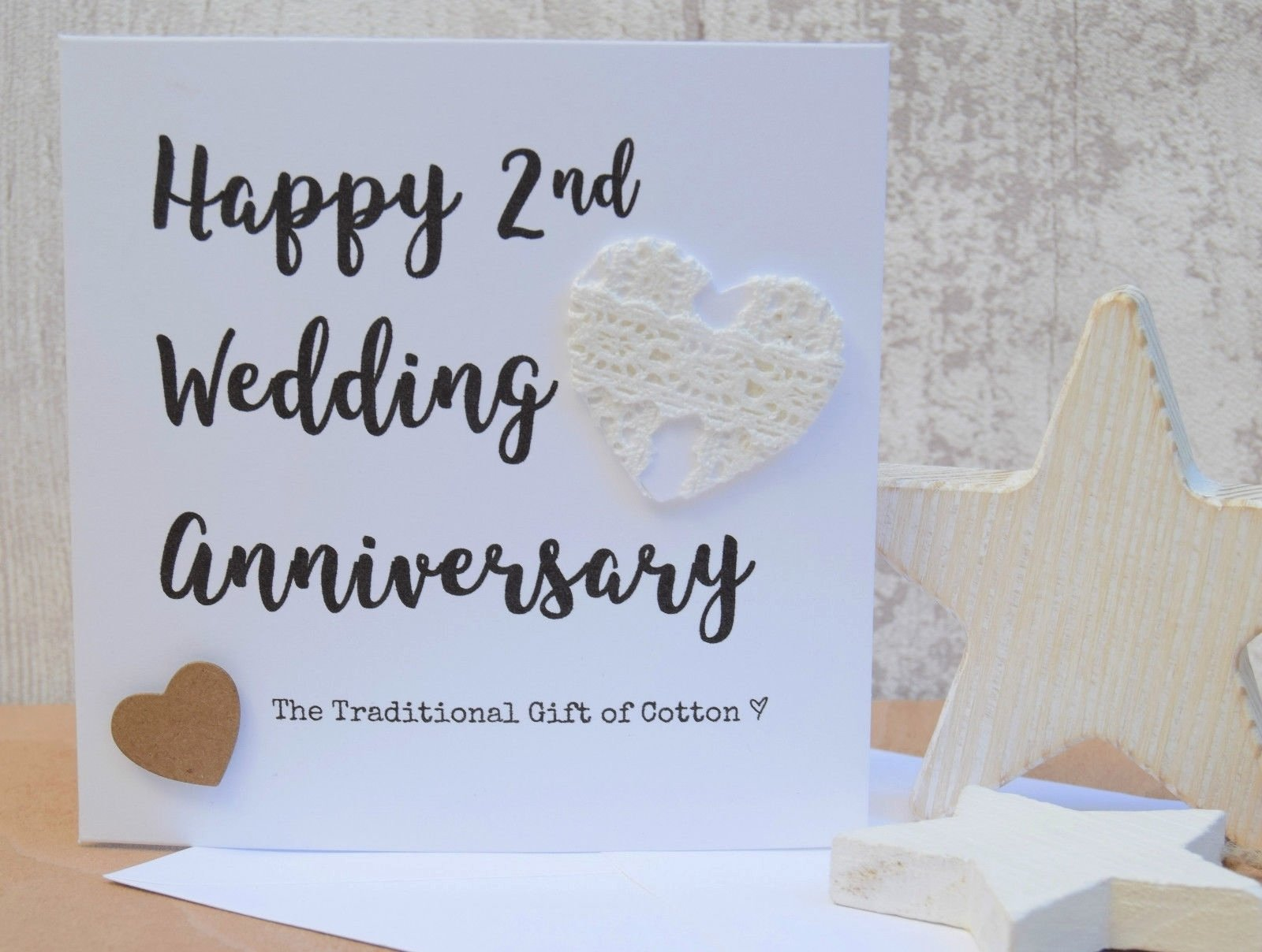 10 Lovable 2Nd Anniversary Gift Ideas For Her 15th wedding anniversary gift ideas for her new 2nd wedding
