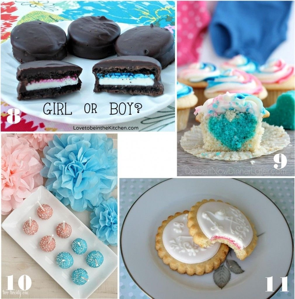 16 awesome gender reveal ideas | gender reveal, gender and gender party