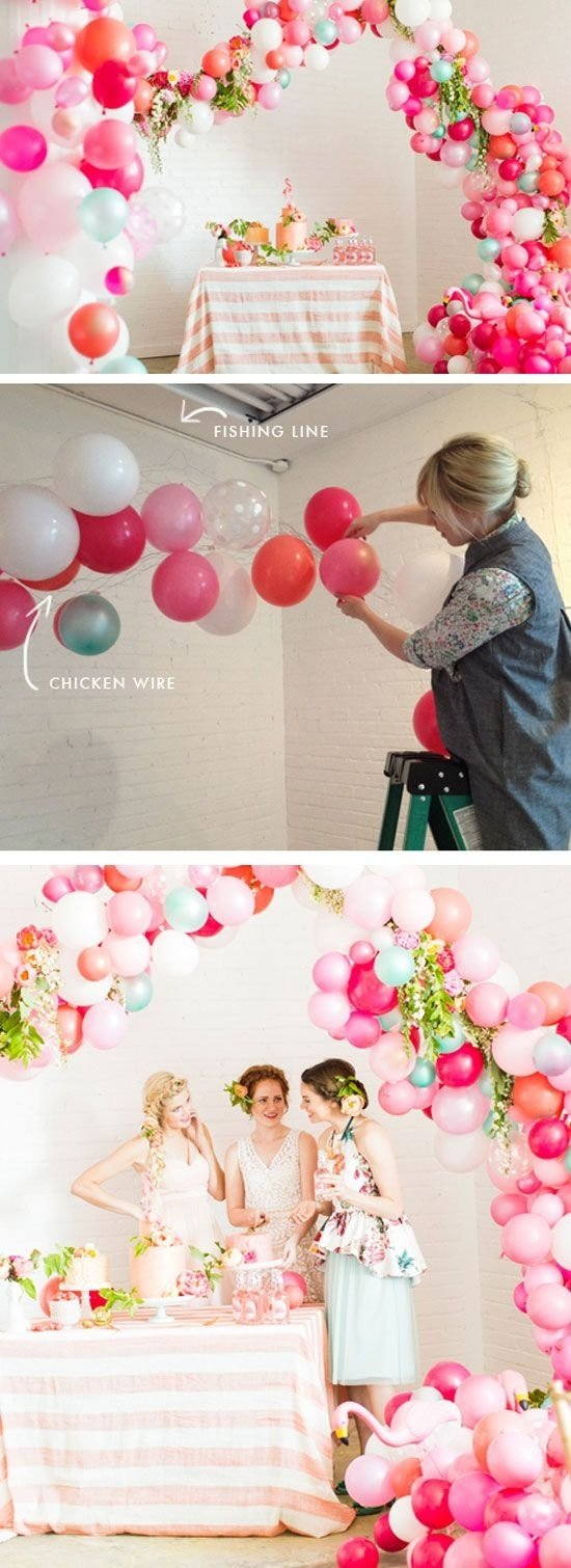 16 awesome sweet sixteen party ideas for girls | sweet 16 parties