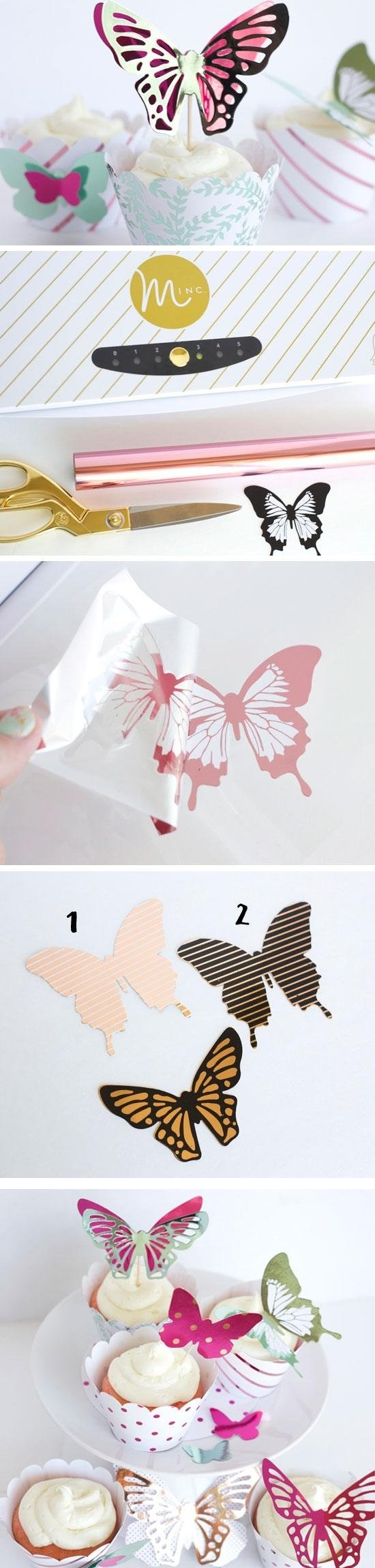 10 Best Awesome Sweet 16 Party Ideas 16 awesome sweet sixteen party ideas for girls 2020