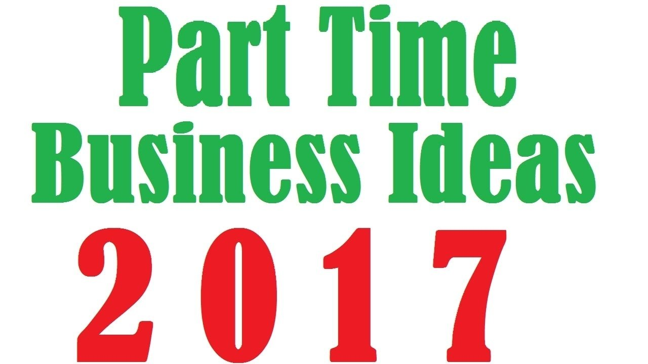 10 Stylish New Business Ideas To Start 16 best part time business ideas to start a new business in 2017 2020
