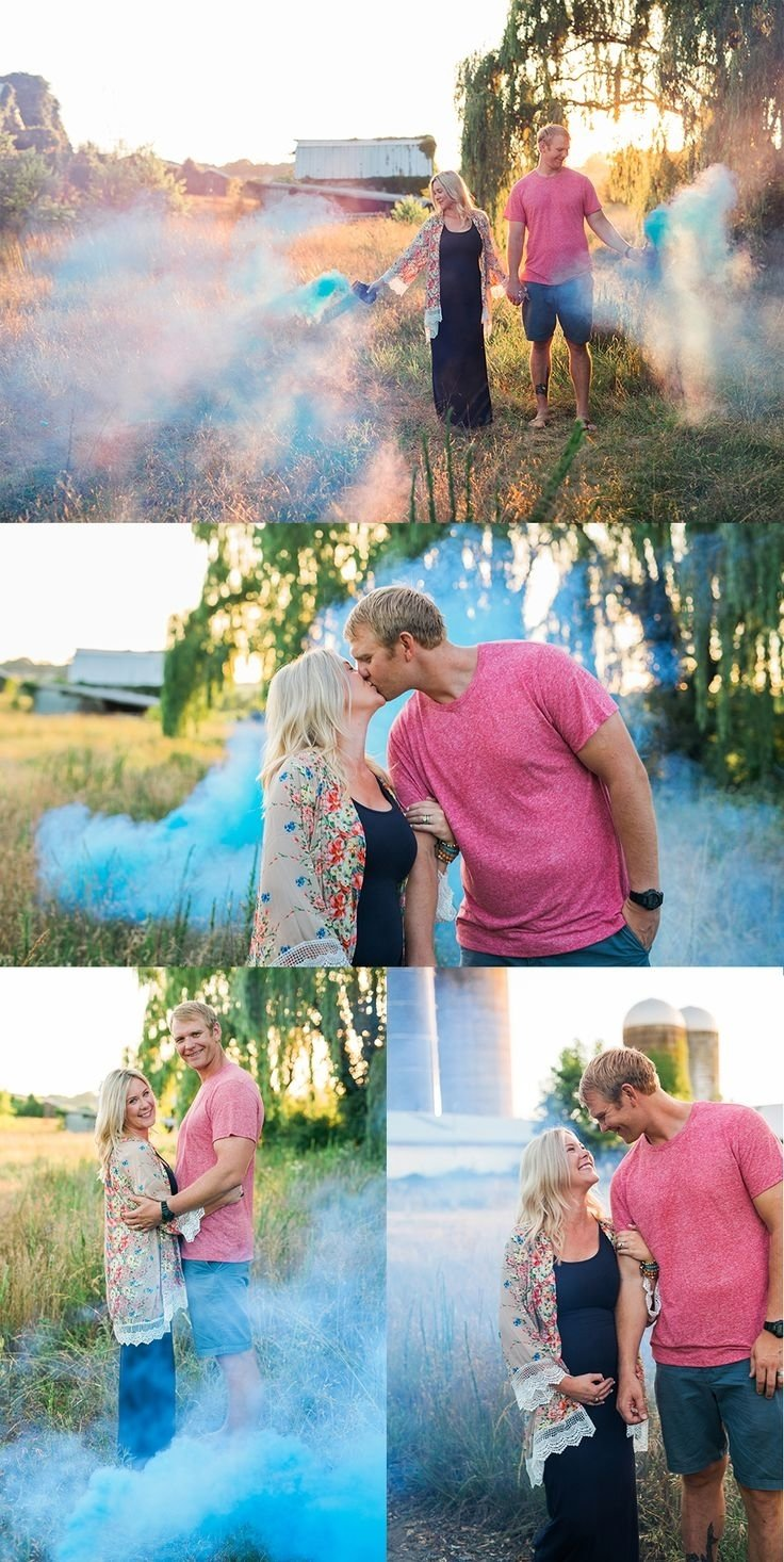 10 Elegant Gender Reveal Ideas For Family 16 best smoke bomb photography images on pinterest smoke bombs 2020
