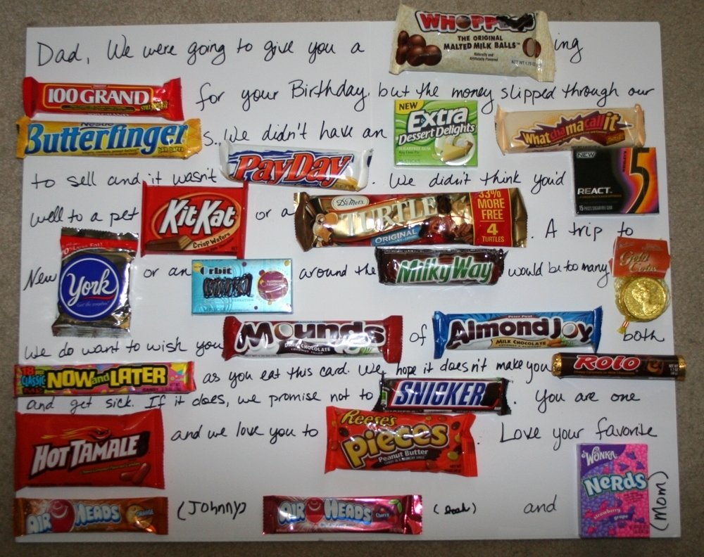 10 Amazing 16 Year Old Boy Birthday Ideas Card Lovely 25