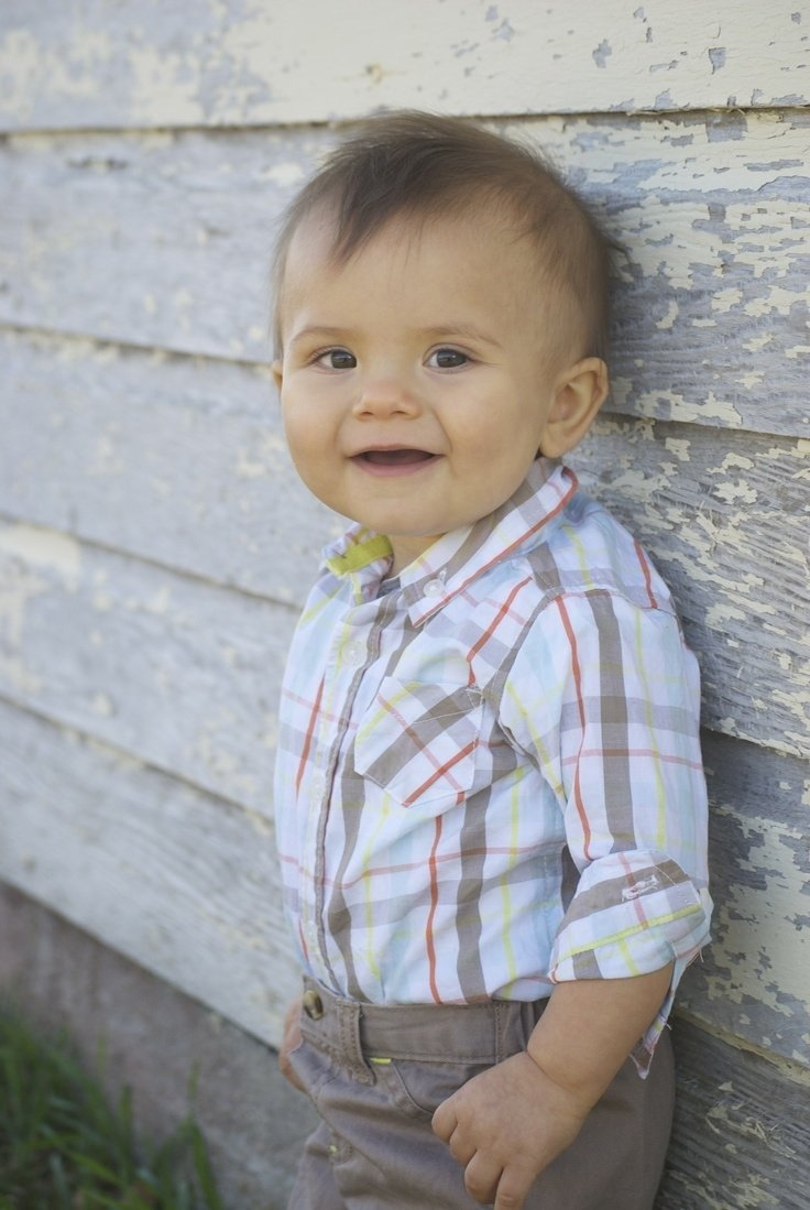 10 Ideal 9 Month Baby Picture Ideas 163 best inspiration 6 to 9 month olds images on pinterest 1 2020