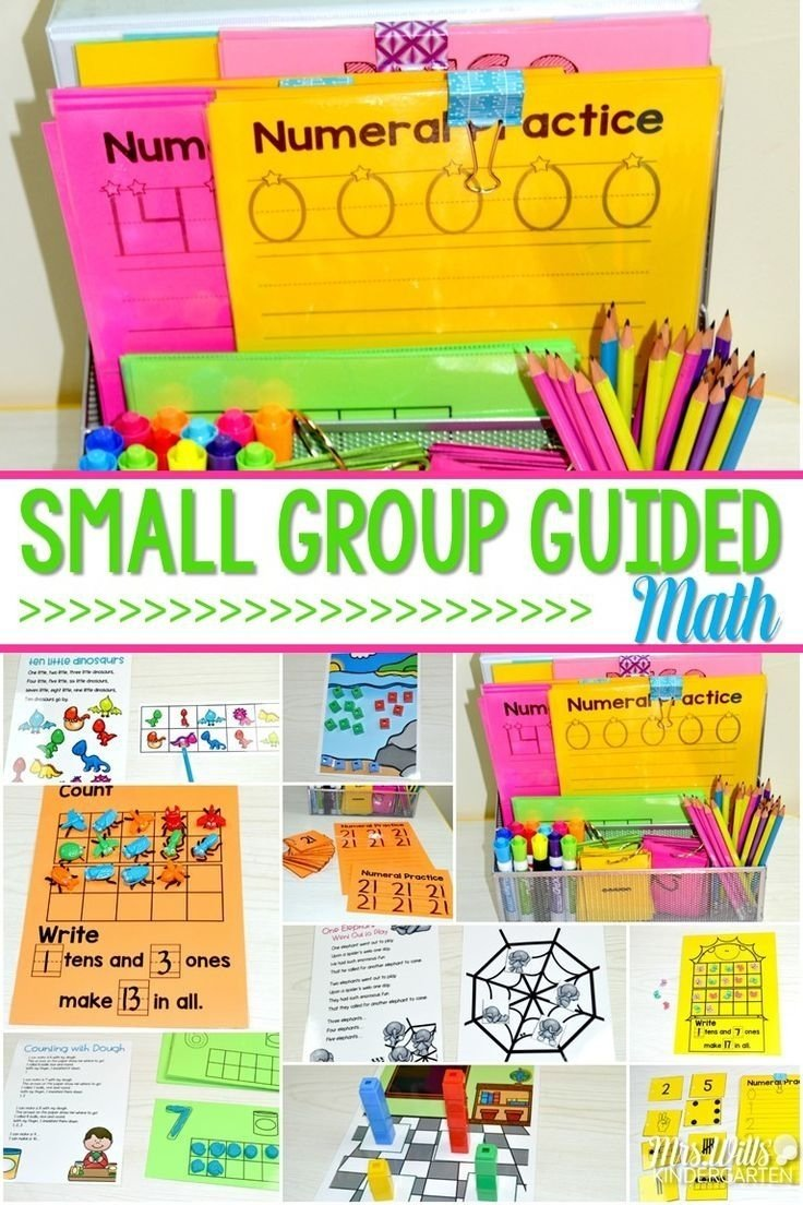 10 Trendy Back To School Ideas For Kindergarten 1664 best back to school ideas images on pinterest kindergarten 2 2021