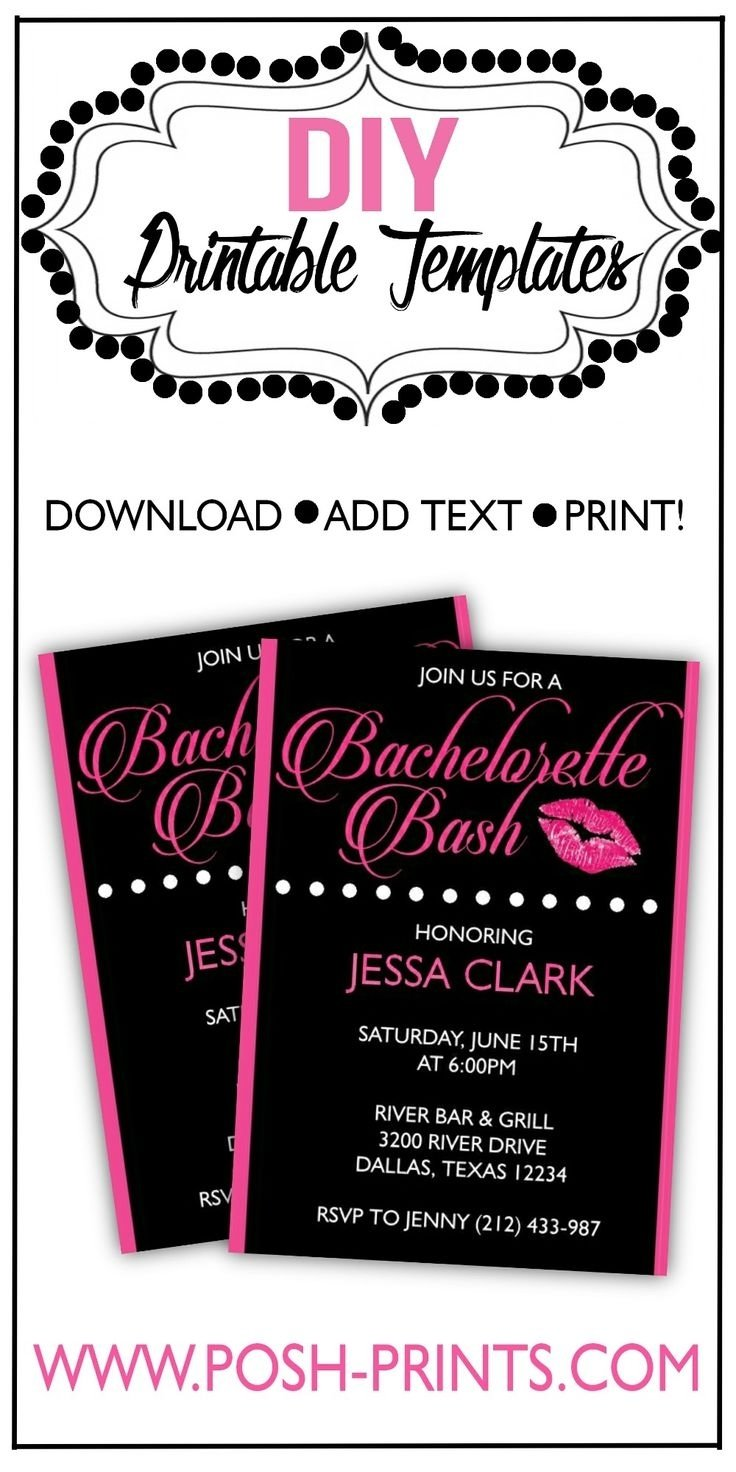10 Great Combined Bachelor Bachelorette Party Ideas 167 best e299a5 bachelorette parties bachelorette party planning 2020