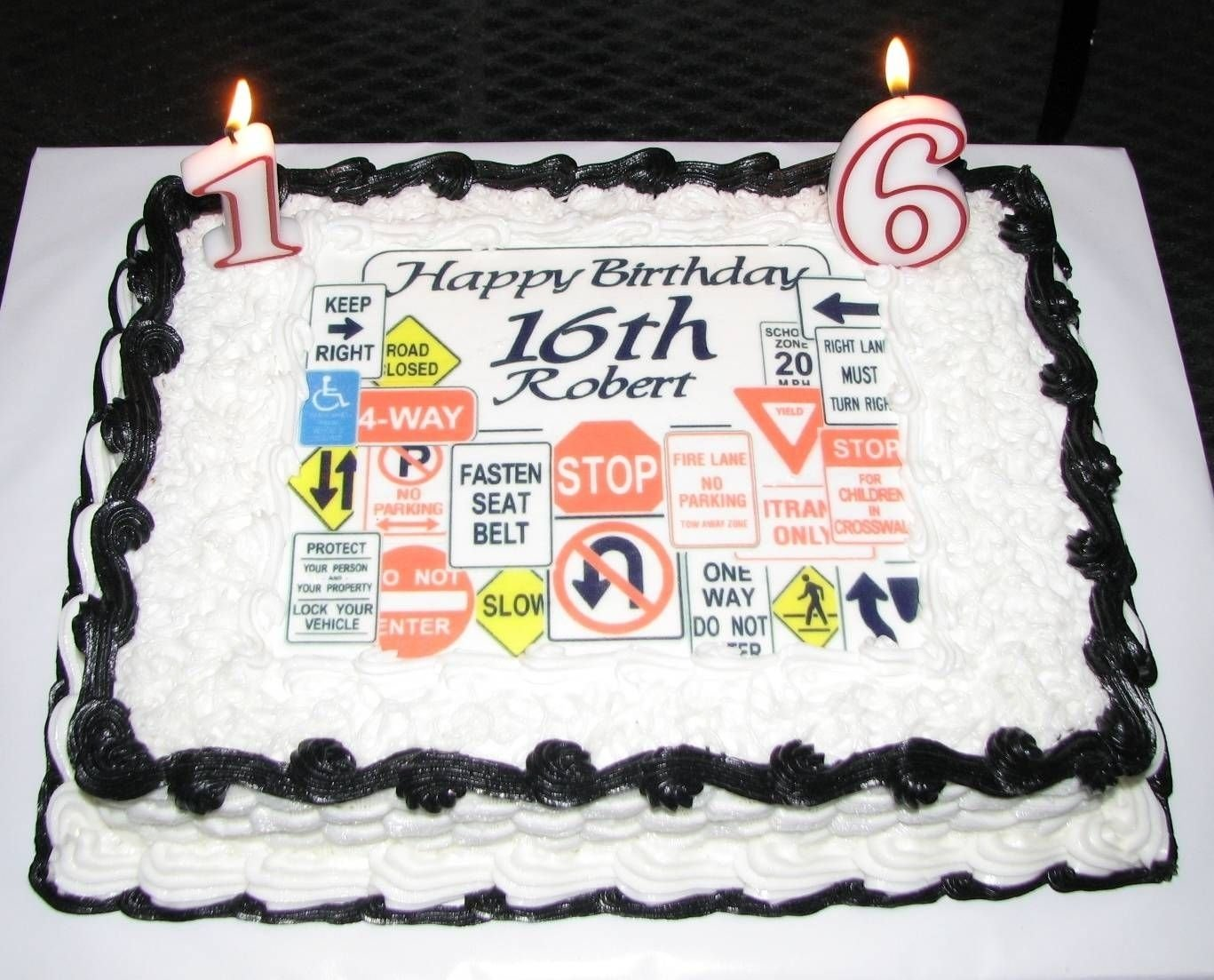 10 Stylish Sweet 16 Ideas For Guys 16th birthday cake ideas for boys my next projects pinterest 2020