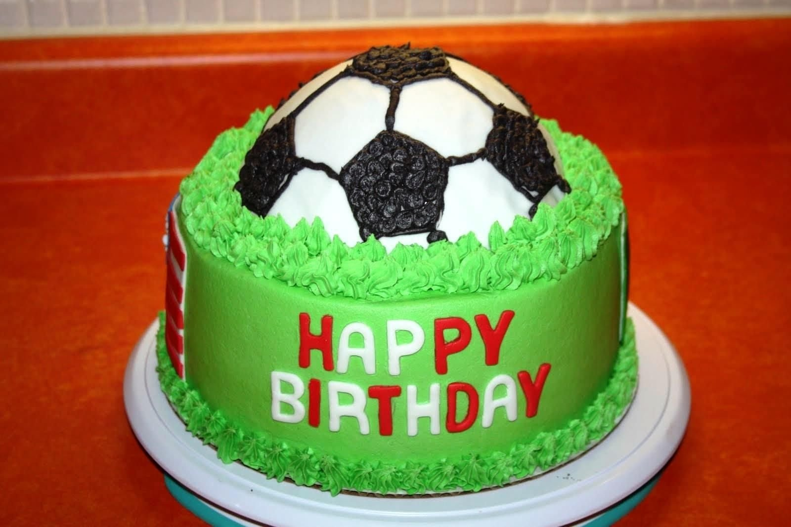 16th birthday cakes ideas for boys — some enjoyable pictures