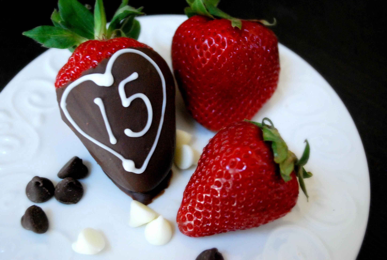 10 Cute 15Th Wedding Anniversary Gift Ideas 16th wedding anniversary gifts for her fresh 15th wedding