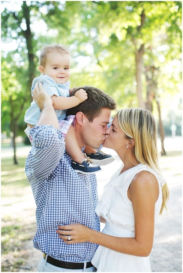 10 Fabulous 1 Year Old Photo Ideas 17 Best Family Pics Images On