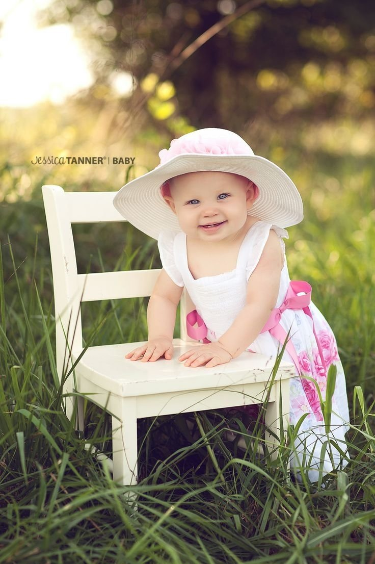 10 Ideal 9 Month Baby Picture Ideas 17 best 9 mos images on pinterest family pics baby photos and 1 2020