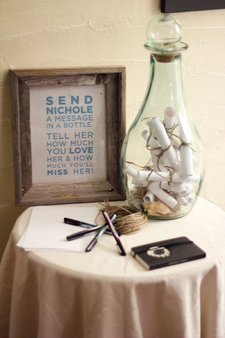 10 Ideal Going Away To College Party Ideas 17 best going away party images on pinterest farewell parties